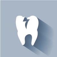 Cosmetic Dentistry in Scottsdale | Dr. Rick Dentistry
