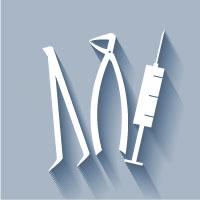 Sedation Dentistry in Scottsdale | Dr. Rick Dentistry