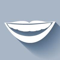 Teeth Whitening in Scottsdale | Dr. Rick Dentistry