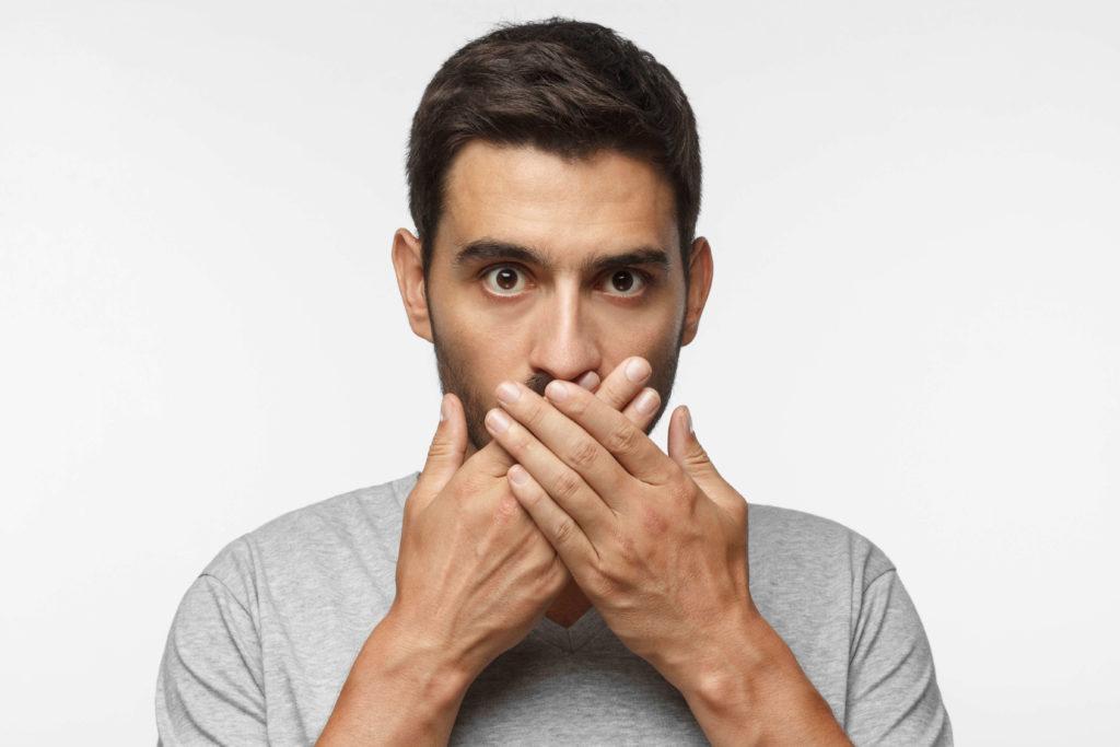 dyi-dentistry