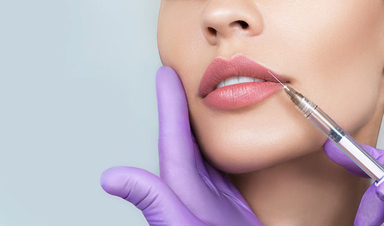 Enhancing Your Natural Beauty With Dermal Fillers and Botox